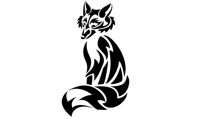 Fox Tattoo - Meaning, Symbolism, Designs and Ideas